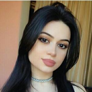 Светлана, 28 лет, Аша