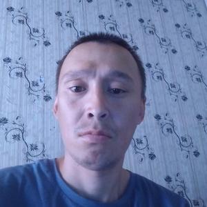 Игорь, 31 год, Якутск