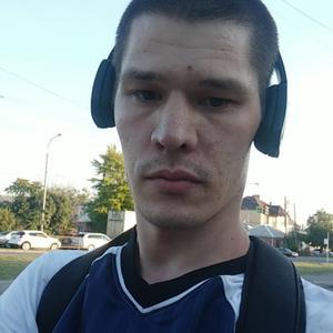Денис, 31 год, Ростов-на-Дону
