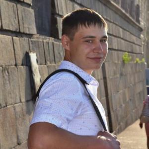 Дмитрий, 26 лет, Чистополь