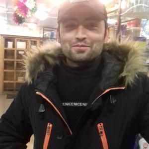 Звони, 27 лет, Омск