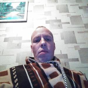 Алексей, 36 лет, Ржев