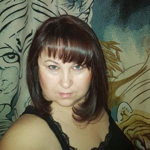 Светлана, 44 года, Ангарск