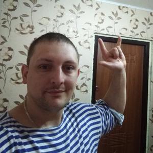 Юрий, 35 лет, Рыбинск