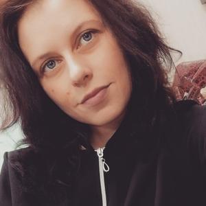 Елена, 36 лет, Гагарин