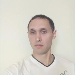 Рустем, 37 лет, Зеленодольск