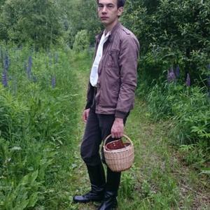 Евгений Александрович Чернышев, 28 лет, Саров