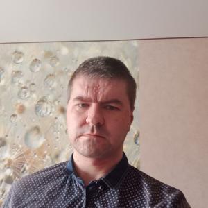 Евгений, 32 года, Самара
