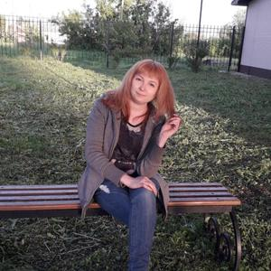 Татьяна Колотыркина, 34 года, Воронеж