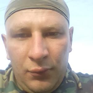 Дима, 33 года, Смоленск