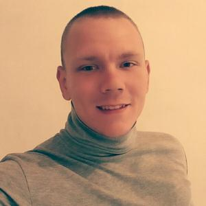 Maksim, 28 лет, Яшкуль