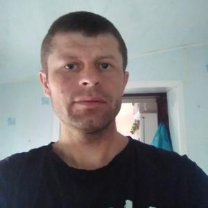 Deni, 37 лет, Таганрог