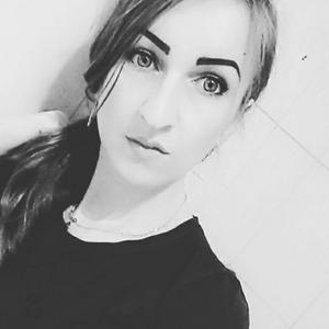 Natasha, 34 года, Ершов