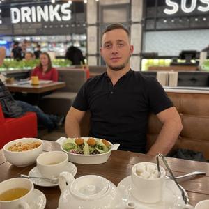 Влад, 25 лет, Санкт-Петербург
