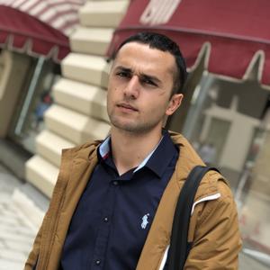 Оганнес, 22 года, Ивантеевка