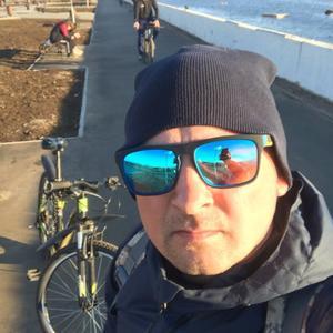 Igor, 37 лет, Северодвинск