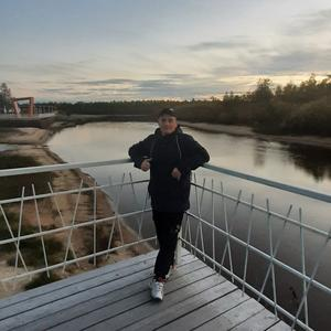 Вячеслав, 42 года, Сургут