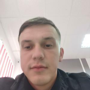 Алексей, 23 года, Иваново
