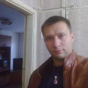Леонид Гура, 34 года, Елизово