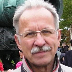 Валерий, 67 лет, Струнино