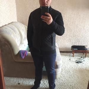 Дмитрий, 27 лет, Магадан