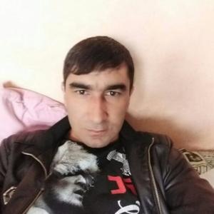 Ахмед, 35 лет, Хасавюрт