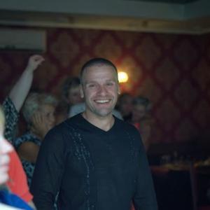 Сергей, 35 лет, Верхняя Пышма