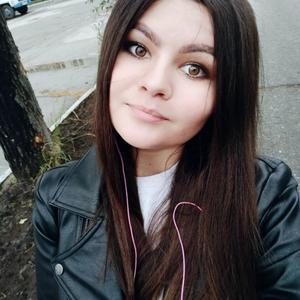 Роксана, 27 лет, Оренбург