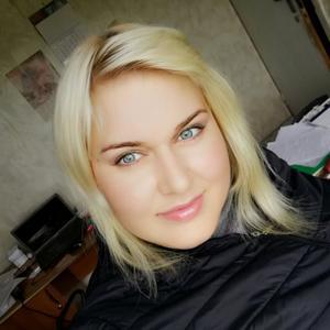 Светлана, 31 год, Рудня