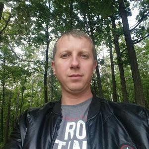 Алексей, 30 лет, Саранск