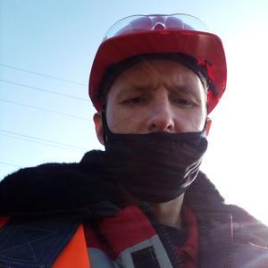 Черёга, 27 лет, Кировск