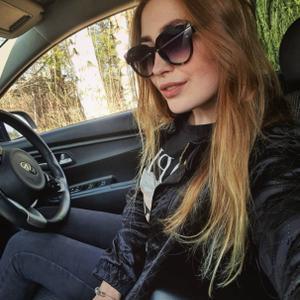 Мари, 26 лет, Тамбов