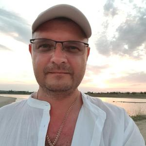 Виталий, 40 лет, Иркутск