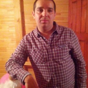 Игорь, 36 лет, Уфа