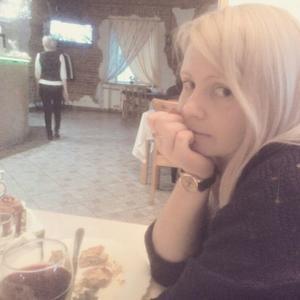Anna, 31 год, Торопец