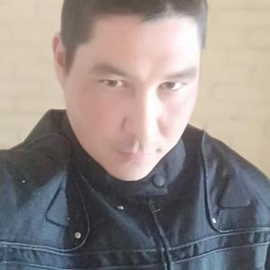 Никола, 35 лет, Трехгорный