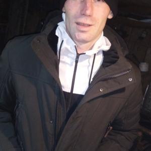 Анатолий, 34 года, Тайшет