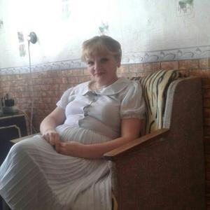 Ирина, 36 лет, Шахты