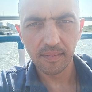 Тимофей, 41 год, Волжский