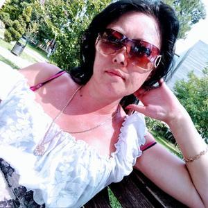 Anna, 40 лет, Копейск