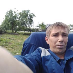 Вова, 28 лет, Екатеринбург