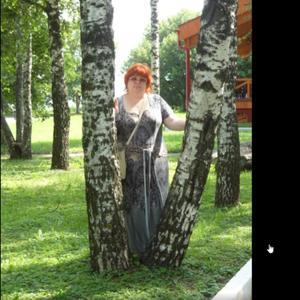 Марина, 66 лет, Москва