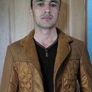 Хасан, 40 лет, Новороссийск