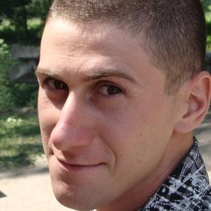 Сергей, 33 года, Тимашевск