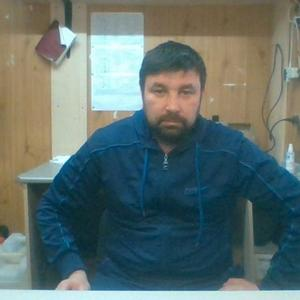 Серж, 41 год, Югорск