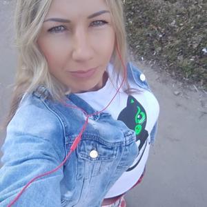 Екатерина, 43 года, Иваново