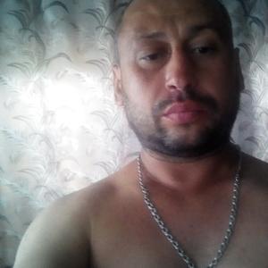 Николай, 38 лет, Уфа