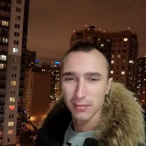 Александр, 27 лет, Заполярный