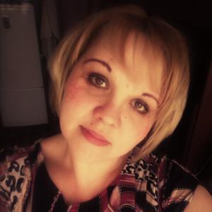 Наталья, 38 лет, Братск