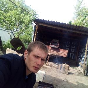 Андрей, 27 лет, Тихорецк